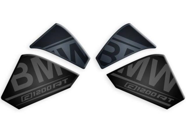B02BMWR1200RTTSP