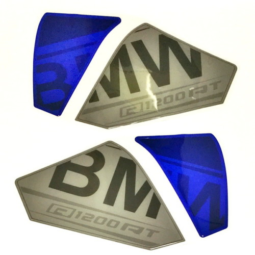 B02BMWR1200RTTSP.3